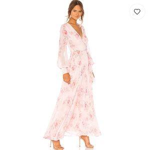 Dresses & Skirts - Yunmi Kim Giselle Dress